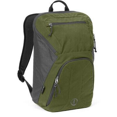 Tamrac HooDoo 20 Backpack - Fits Mirrorless / DSLR Camera +