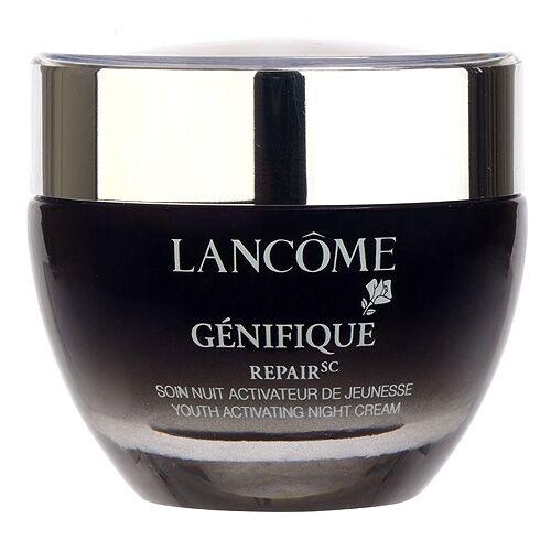 1 PC LANCOME Genifique Repair SC Youth Activating Night Cream 50ml Moisturizers
