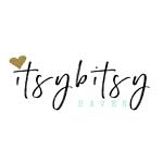 itsybitsyhaven_1
