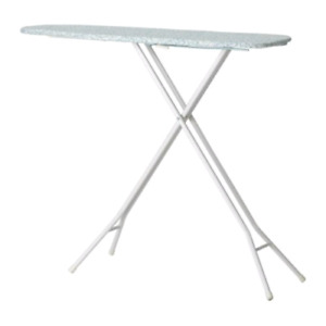 Ironing stand - Excellent condition