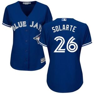 Looking for Blue Jays Jersey