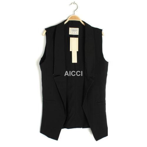 Suit Vest | eBay