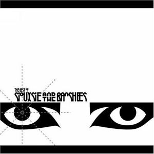 Siouxsie and the Banshees - Best of [New CD] Bonus CD, UK - Import