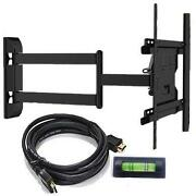 Samsung TV Wall Mount 46