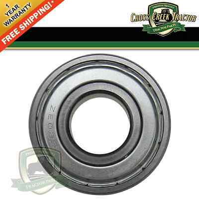 C5nn7600a New Ford Tractor Clutch Pilot Bearing 8n Naa 2000 3000