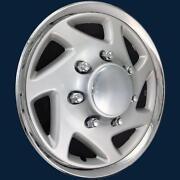 F250 Wheel Cover