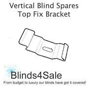Blind Accessories