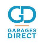 garages-direct