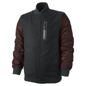 Nike Jackets - Destroyer 039c19bb3