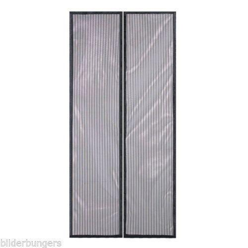 Screen Door Guard Ebay