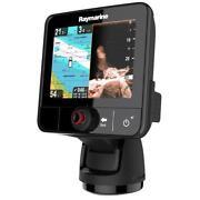Raymarine GPS