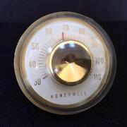Vintage Honeywell