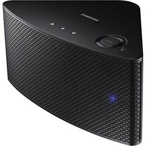 SHAPE M3 (Black) Wireless Audio Speaker