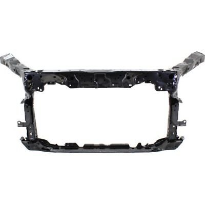 ACCORD 13-17 RADIATOR SUPPORT, Assy, (Exc. Hybrid/Plug-In/Touring), Coupe/Sedan