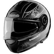 XXXL Modular Helmet