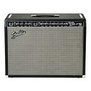 Fender Twin Reverb Amplifier