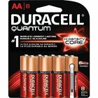 Duracell Battery AA Rechargeable Batteries