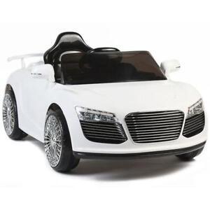 12v kids car