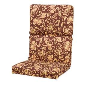 Patio Chair Cushions Ebay