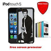 Louis Tomlinson iPod Case