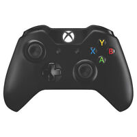 Xbox One Controller (Xbox One or PC)