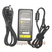 Acer Aspire 6930 Charger