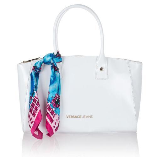 d93b5698d5 Versace Jeans Handbag