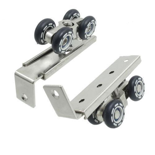 Sliding Door Roller Ebay