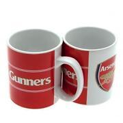 Arsenal Gifts