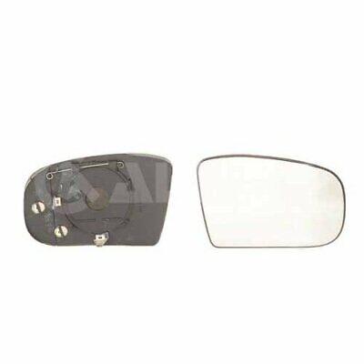Spiegelglas rechts für MERCEDES-BENZ 6472702 Alkar