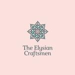 The Elysian Craftsmen