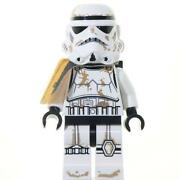 Lego Star Wars Custom