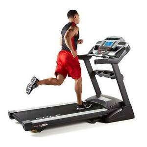 SOLE Treadmills, Ellipticals, and Exercise Bikes! Free Shipping!