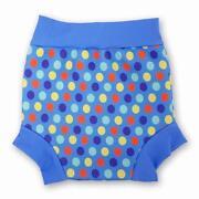 Swim Nappy XL