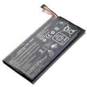 Nexus 7 Battery