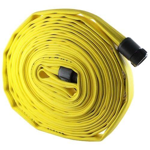 """Yellow 1"""" x 50"""