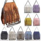 Fringe Tote Bags & Handbags for Women