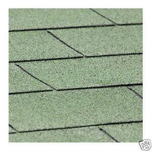 Schindeln Dachschindeln Rechteckschindeln Dachpappe Dachschindel Schindel
