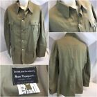 Norm Thompson Regular Suit Jackets for Men