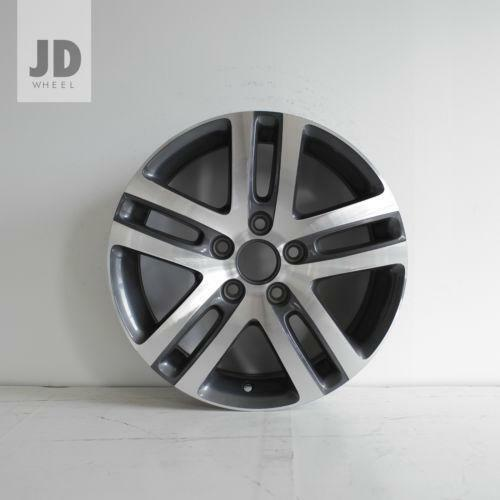 vw jetta wheels 16 ebay. Black Bedroom Furniture Sets. Home Design Ideas