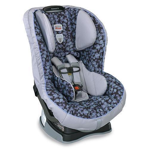 britax boulevard car seat cover ebay. Black Bedroom Furniture Sets. Home Design Ideas