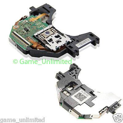 Laser Lens For Xbox One Drive Dg 6M1s Dg 6M2s