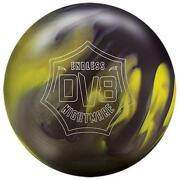 DV8 Bowling Ball