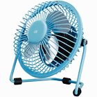 USB Powered Portable Fans