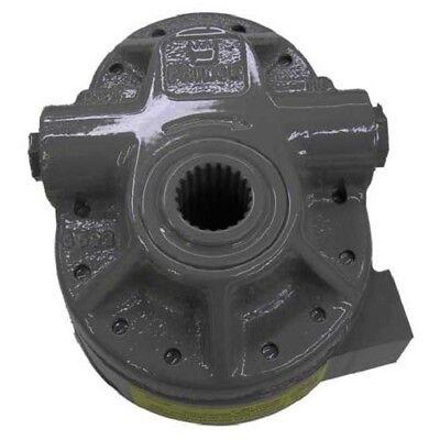 Prince Manufacturing Hydraulic Pto Pump Ssm Hc-p-k11