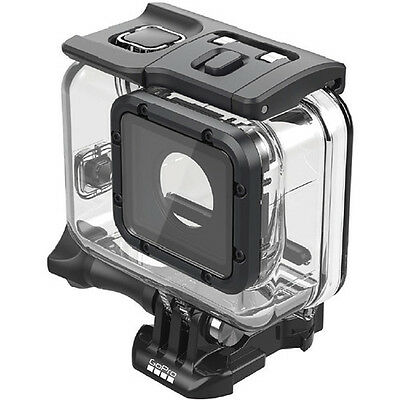 New Gopro Super Suit Dive Housing ( for HERO5 ) AADIV-001 / 24047