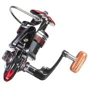Fishing Reels Ball Bearing