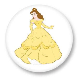 Magnet aimant frigo 38mm bd dessin anim walt disney cendrillon princesse ebay - Dessin anime cendrillon walt disney ...
