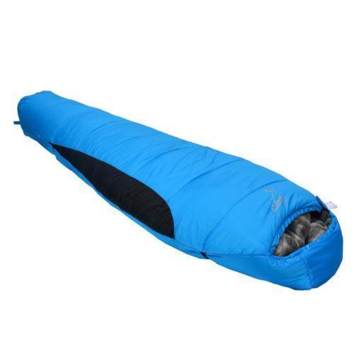 winter sleeping bag ebay