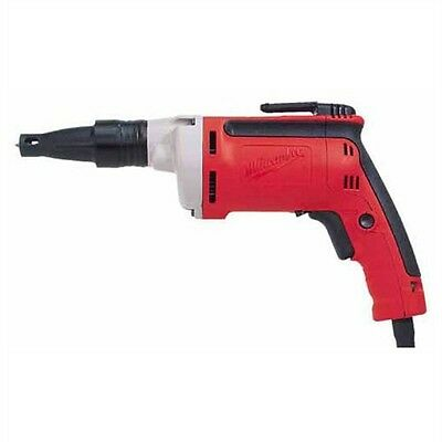 Milwaukee 6740-20 Decking Drywall And Framing Screwdriver - In Stock